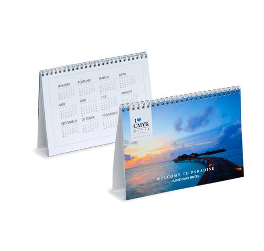 Kalenders